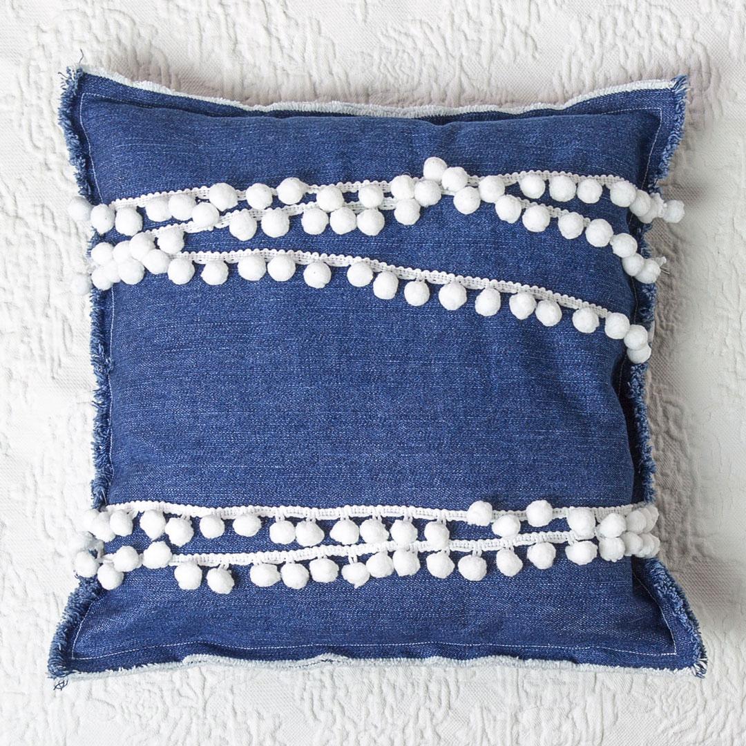 fun kids pillows