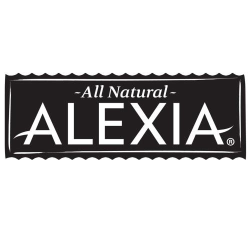 alexia-logo-color