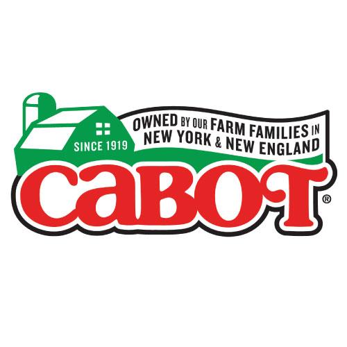 cabot cheese logo color