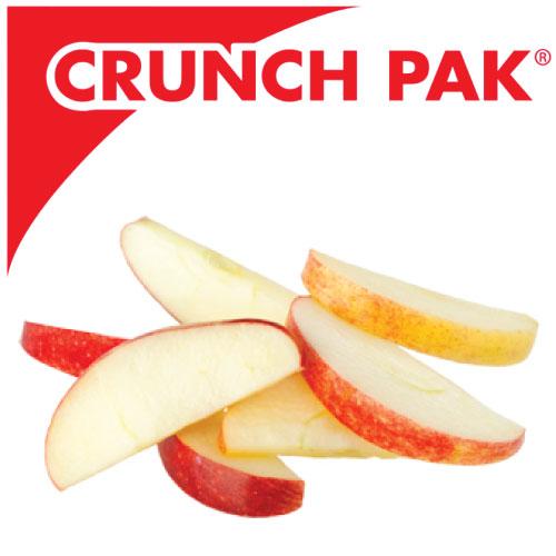crunchpak-logo-color