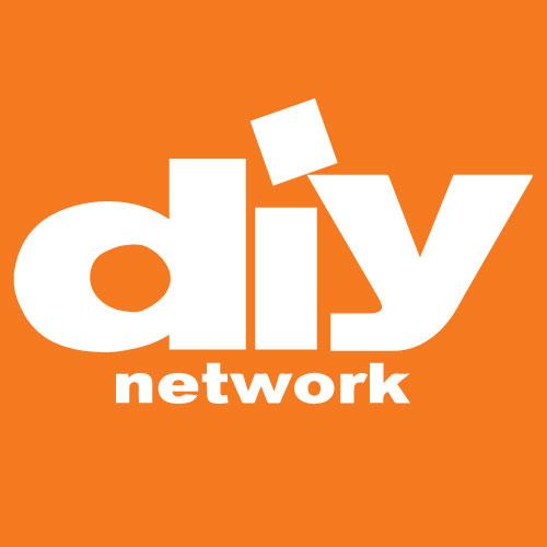 diy-network-logo-color