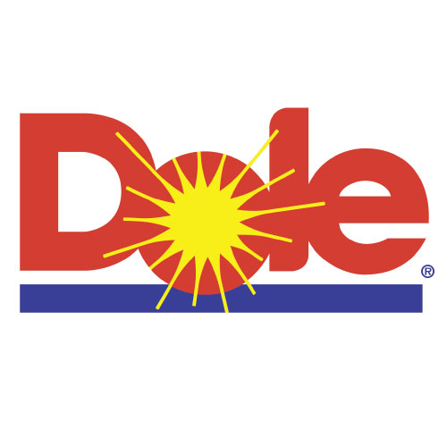 dole-logo-color