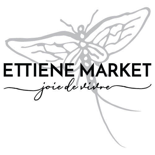 ettiene market logo color