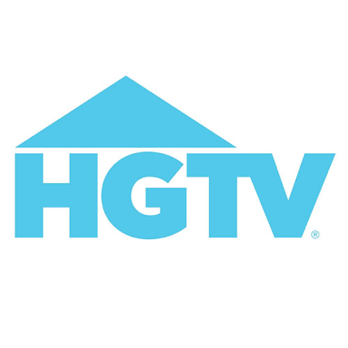 hgtv logo color