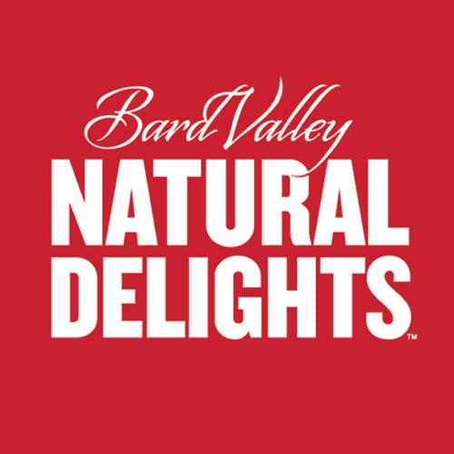 natural-delights-logo-color2
