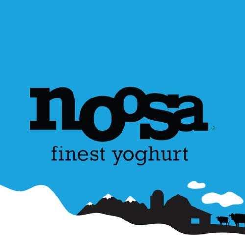noosa yoghurt logo color