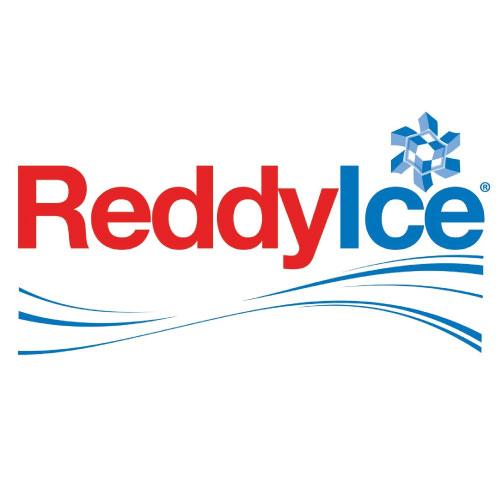 reddy-ice-logo-color