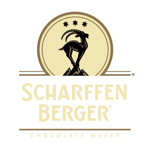 scharffen-berger-logo-color