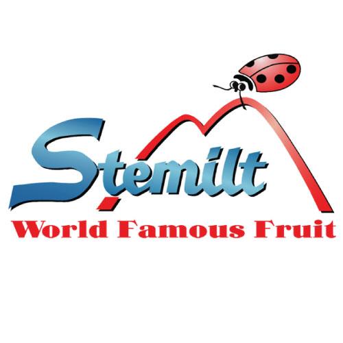 stemilt-logo-color